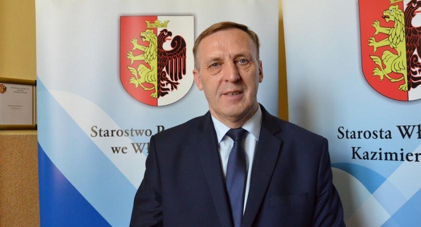 Polityka, Wyniki wyborów Powiatu Włocławskiego starostą - zdjęcie, fotografia