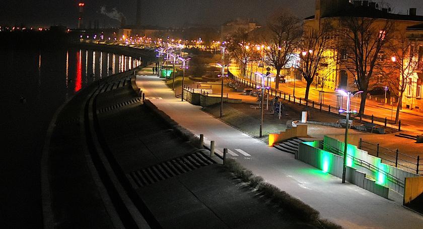 Polityka, Wyniki wyborów Miasta Włocławek Wszyscy kandydaci liczbach - zdjęcie, fotografia