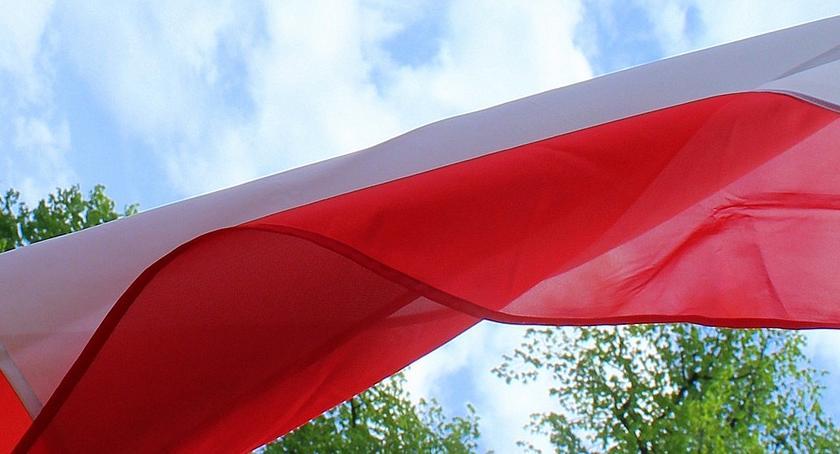 Święta państwowe i religijne, Festyn Razem Niepodległej Smólniku - zdjęcie, fotografia