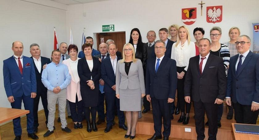 Polityka, Gminy Włocławek [ZDJĘCIA] - zdjęcie, fotografia