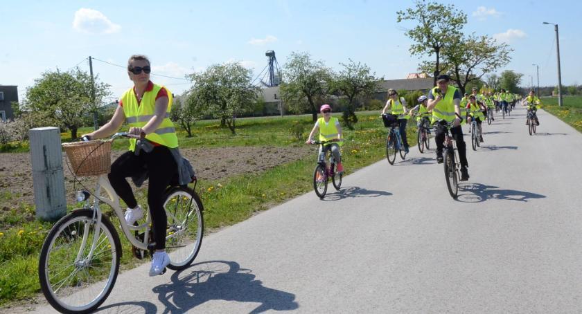 Rowery kolarstwo, Mikołajkowy Włocławku Zapiszesz - zdjęcie, fotografia
