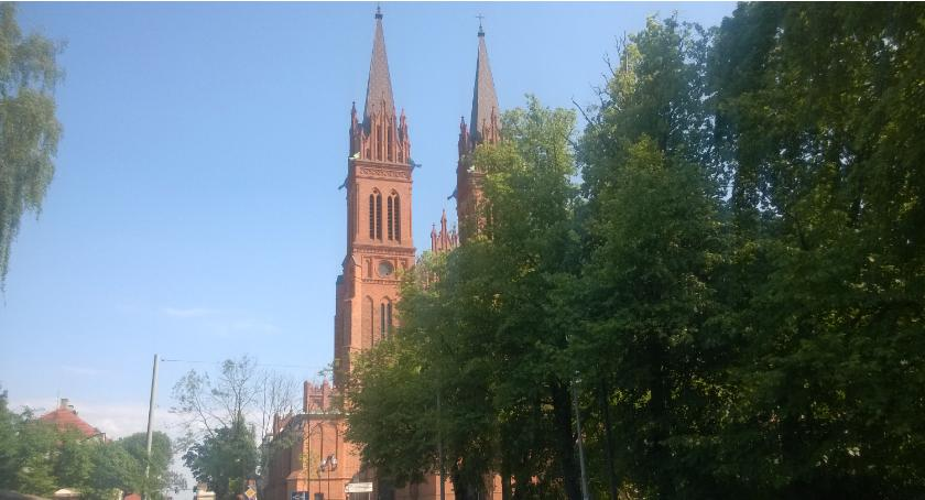 Inwestycje, Dotacje zabytki Włocławku Powiecie Włocławskim otrzyma - zdjęcie, fotografia
