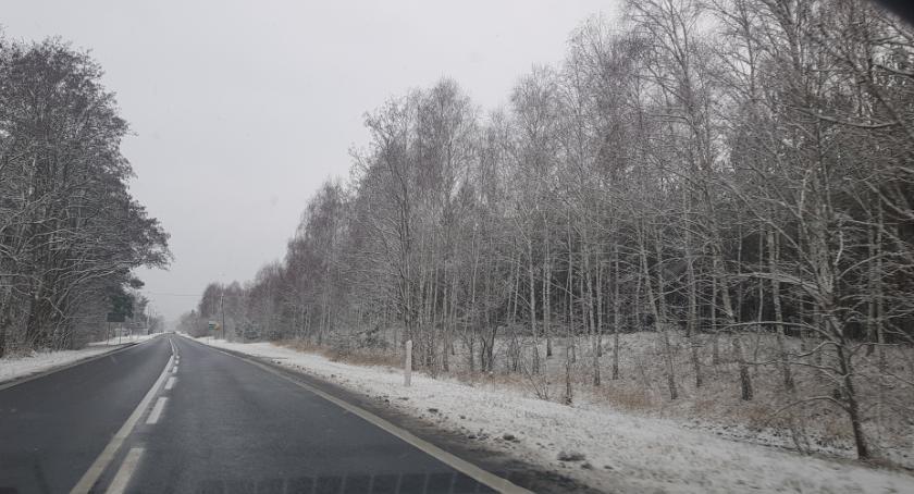 Polecamy, Włocławku powiecie pogoda Święta najbliższe [VIDEO] - zdjęcie, fotografia