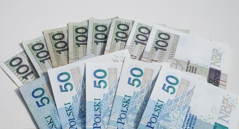 Inwestycje, Znamy budżet Województwa Inwestycje Włocławku Brześciu Gdzie jeszcze - zdjęcie, fotografia