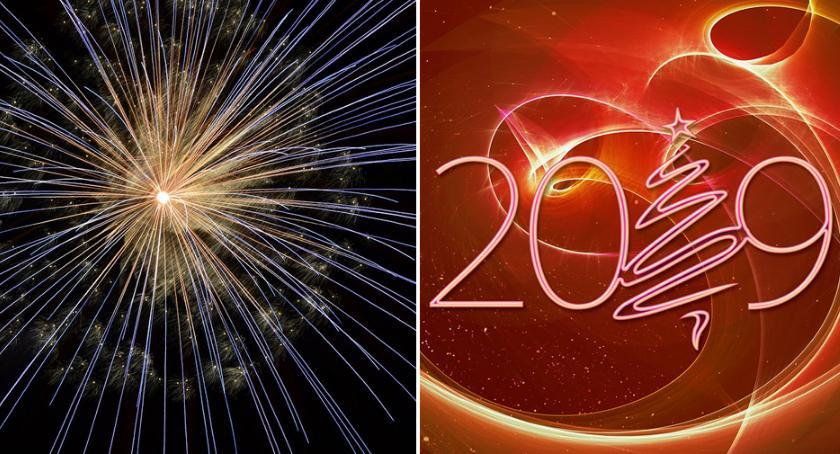 Imprezy, Sylwester gwiazdami 2018/2019 Lubrańcu Organizatorzy Miejskiego Sylwestra zapraszają - zdjęcie, fotografia