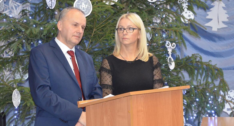 Polityka, Podwyżki radnych Gminy Włocławek obietnicami wyborczymi - zdjęcie, fotografia
