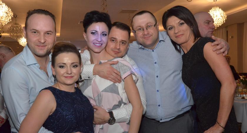 Imprezy, Sylwester 2018/2019 Włocławku Złota Podkowa [ZDJĘCIA] - zdjęcie, fotografia
