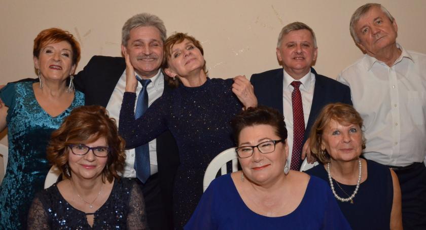 Imprezy, Sylwester 2018/2019 Włocławku Ratuszowa [ZDJĘCIA] - zdjęcie, fotografia
