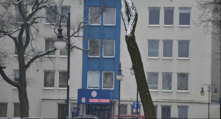 Komunikaty, Nieodpłatna pomoc prawna Włocławku Gdzie kiedy - zdjęcie, fotografia
