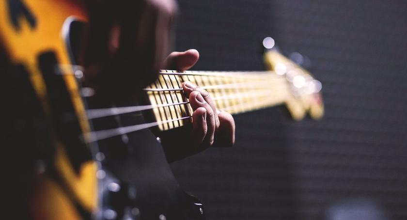 Koncerty, Santana Leszek Cichoński Torres Browarze Włocławku - zdjęcie, fotografia