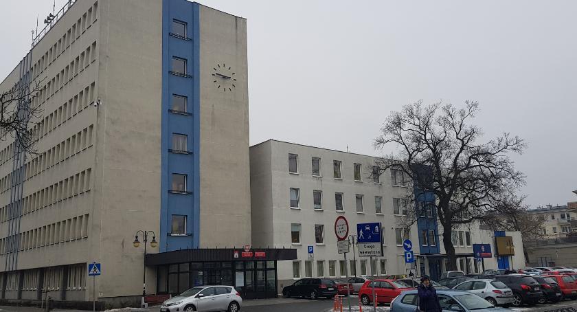 Rynek pracy, Miejski Zarząd Usług Komunalnych Dróg Włocławku poszukuje pracownika - zdjęcie, fotografia