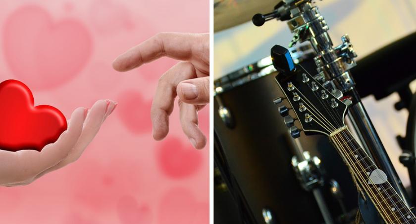 Koncerty, Walentynki Brześciu Kujawskim Szykuje wyjątkowy koncert - zdjęcie, fotografia