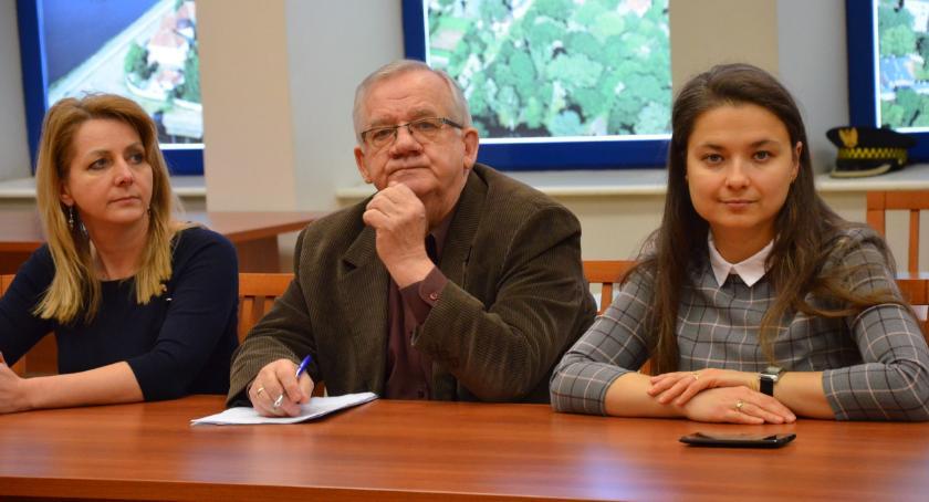 Sejmik, Zakaz palenia węglem kominki likwidacji Uchwała antysmogowa regionie - zdjęcie, fotografia