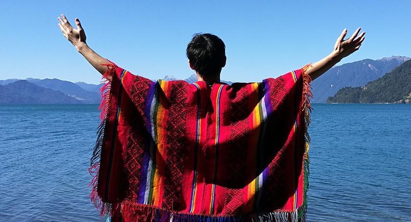 Koncerty, Deser Kulturką Starej Remizie Włocławku Poznamy kulturę Chile - zdjęcie, fotografia