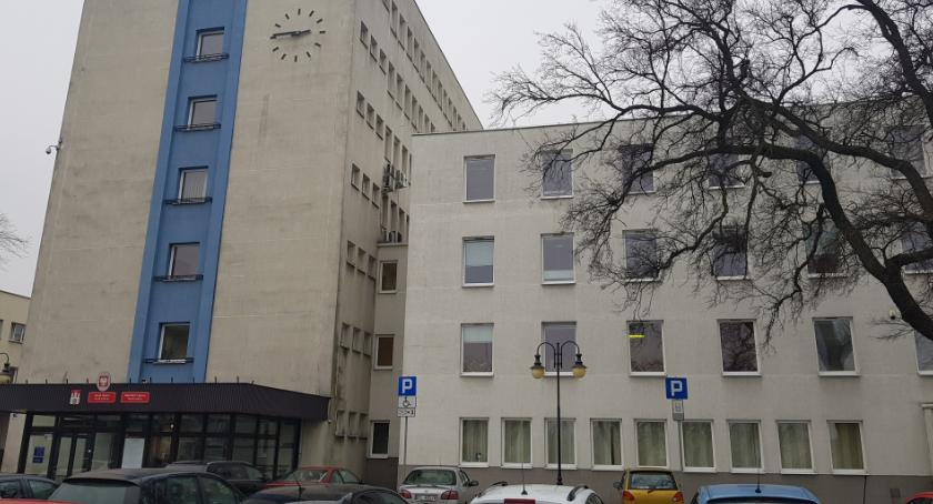 Rynek pracy, Urząd Miasta Włocławku szuka chętnych stanowiska dyrektorów koniec - zdjęcie, fotografia