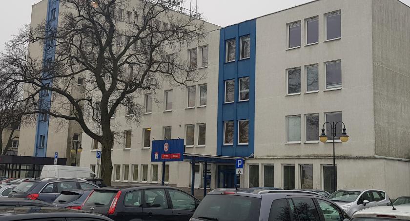 Szkoły średnie, Będą podwyżki pracowników oświaty Włocławku - zdjęcie, fotografia