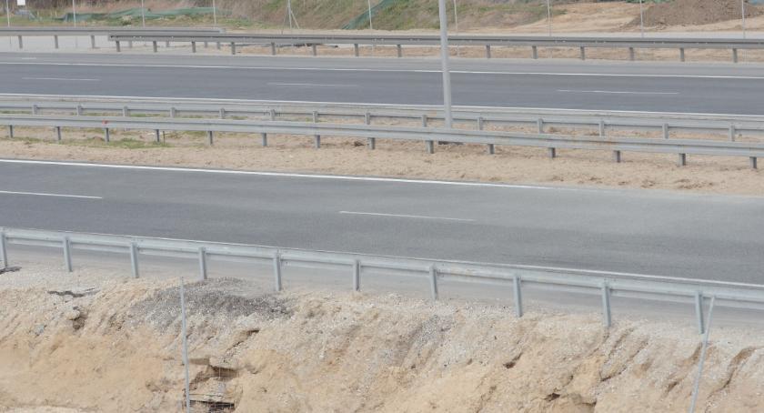 Wypadki drogowe, Poważny wypadek Gminie Kowal Pasażerowie trafili szpitala - zdjęcie, fotografia