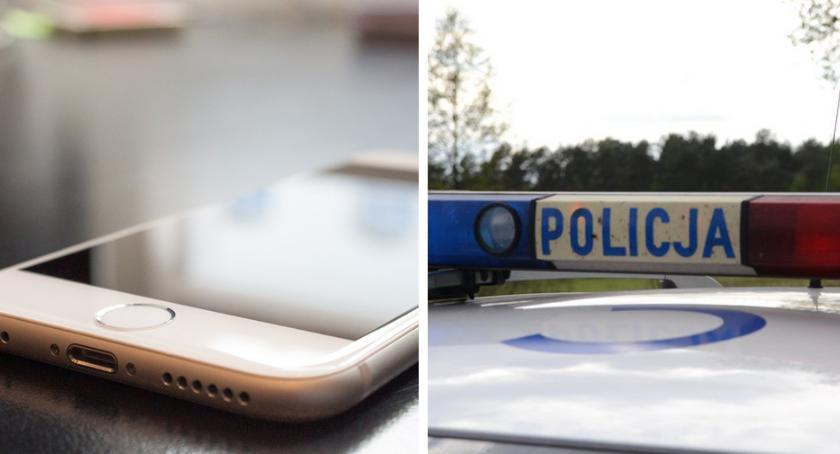 Sprawy kryminalne - kronika, latka robiła sobie żarty Wielokrotnie dzwoniła numer alarmowy - zdjęcie, fotografia