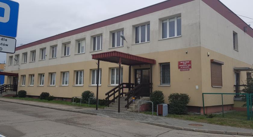 Rynek pracy, Miejski Zarząd Usług Komunalnych Dróg Włocławku zatrudnia Sprawdź szukają razem - zdjęcie, fotografia