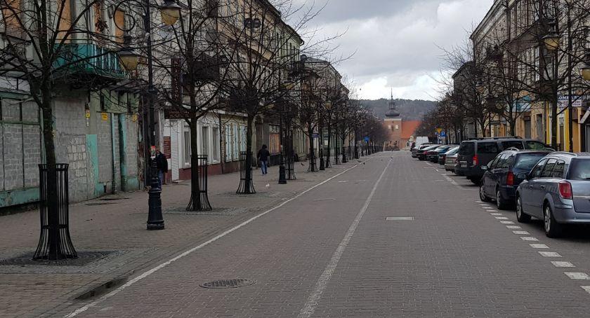 Inwestycje, Włocławku powstanie woonerf Deptak miejski bajki - zdjęcie, fotografia