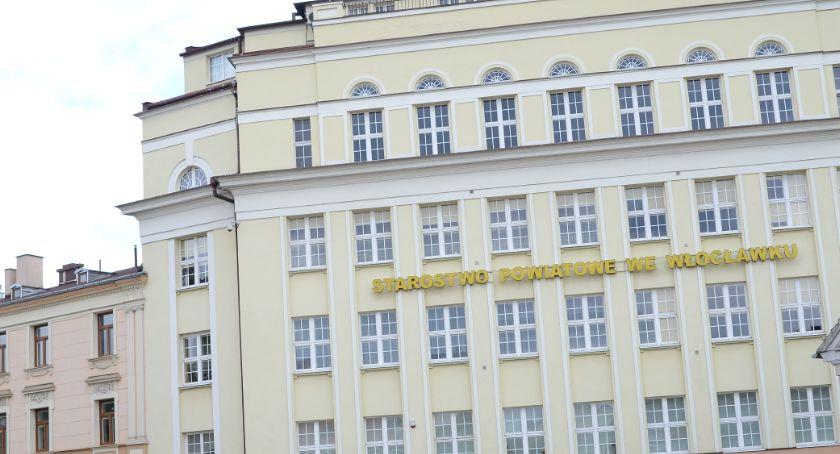 Rynek pracy, Konkurs Dyrektora SPZPS Włocławku - zdjęcie, fotografia