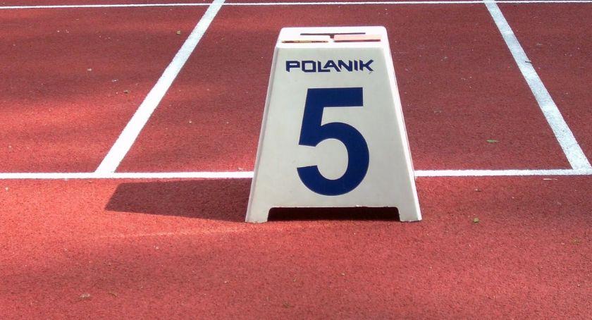 Biegi, Olimpiada Hefajstosa Włocławku wkrótce Organizatorzy prowadzą zapisy - zdjęcie, fotografia
