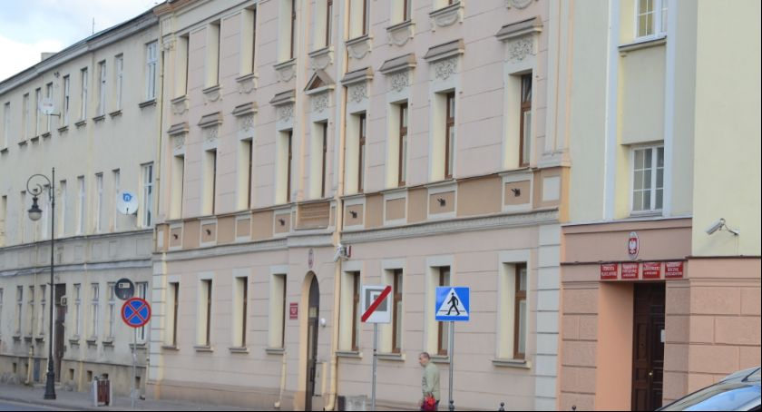 Samorząd Powiatu Włocławskiego, dyrektor SPZPS Włocławku - zdjęcie, fotografia