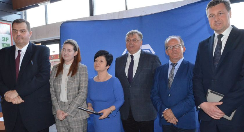 Inwestycje, Będzie dworzec Włocławku będzie wyglądał - zdjęcie, fotografia