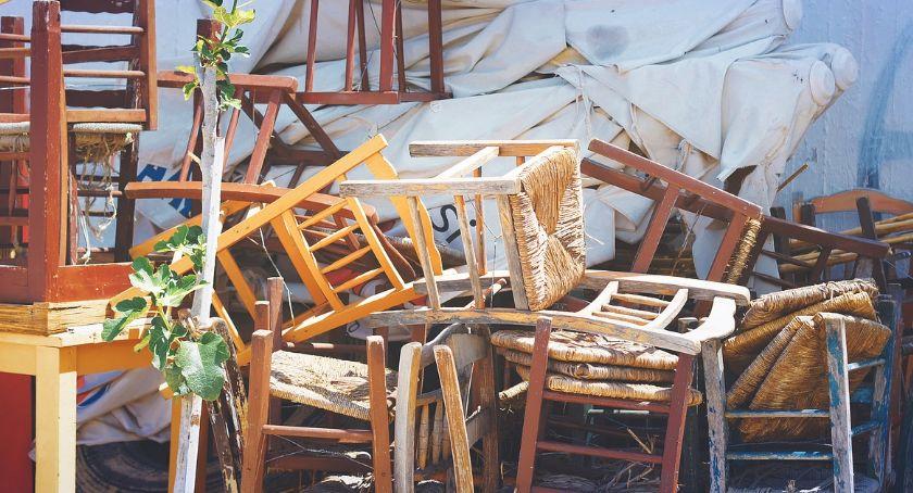 Komunikaty, sobotę będziesz mógł oddać odpady wielkogabarytowe tylko [HARMONOGRAM] - zdjęcie, fotografia
