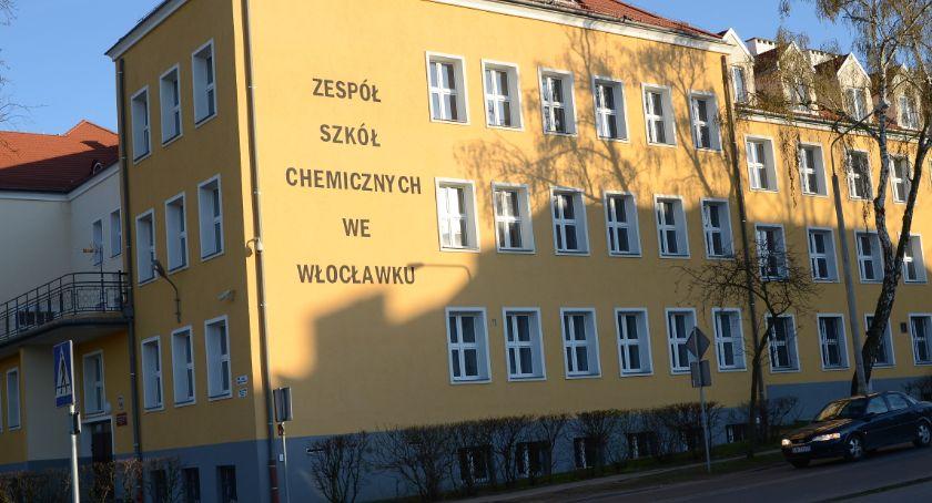 Inwestycje, Włocławku postanie kolejna ławeczka przypominać Marię Skłodowską Curie - zdjęcie, fotografia
