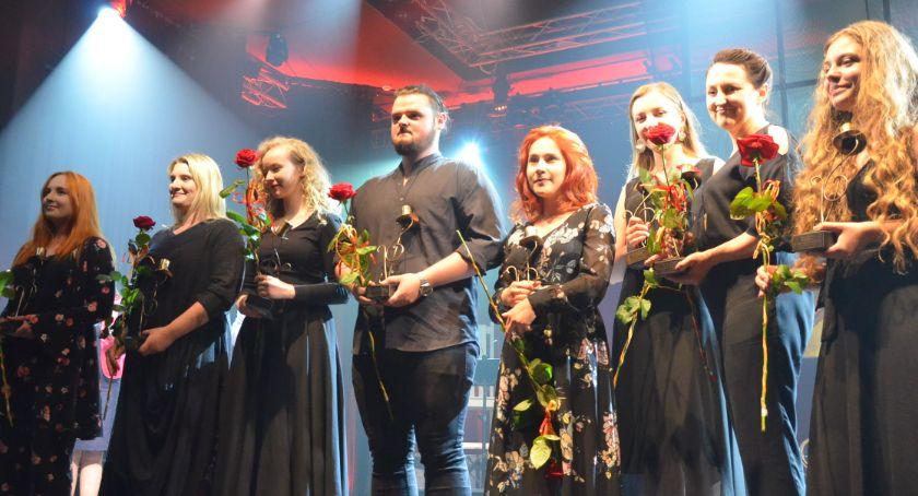 Koncerty, Finał Turnieju Poezji Śpiewanej Browar Włocławku - zdjęcie, fotografia