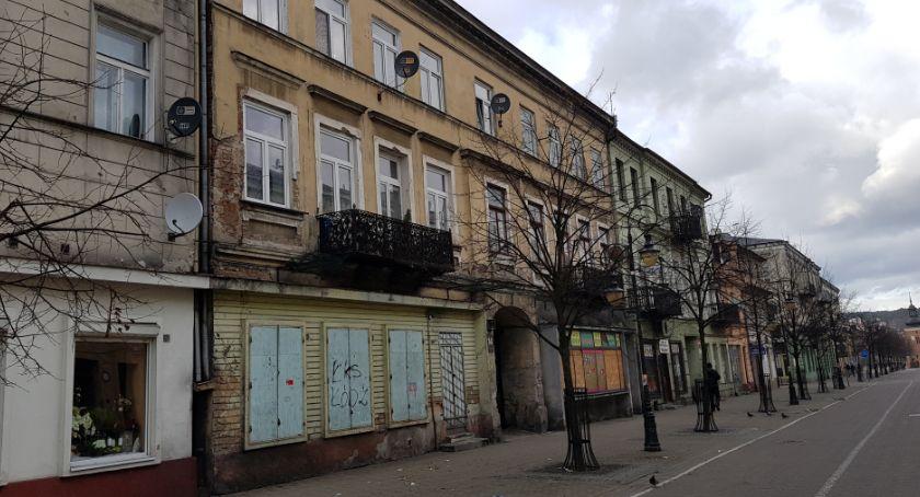 Komunikaty, Włocławka Zmiany organizacji ruchu Jakie ulice będą zamknięte - zdjęcie, fotografia