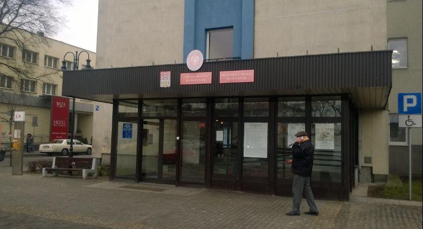 Rynek pracy, Urząd Miasta Włocławku szuka pracownika Sprawdź spełniasz wymagania - zdjęcie, fotografia