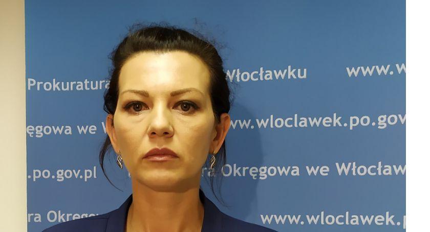 Sprawy kryminalne - kronika, Okrucieństwo wobec letniego Nikodema Włocławka rzucany - zdjęcie, fotografia