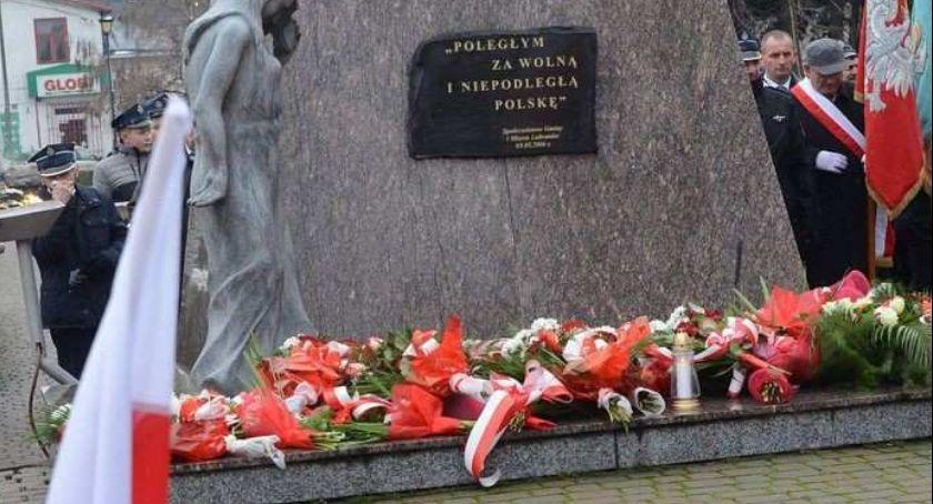 Wydarzenia_, Obchody rocznicy wybuchu wojny światowej Lubrańcu [PROGRAM] - zdjęcie, fotografia