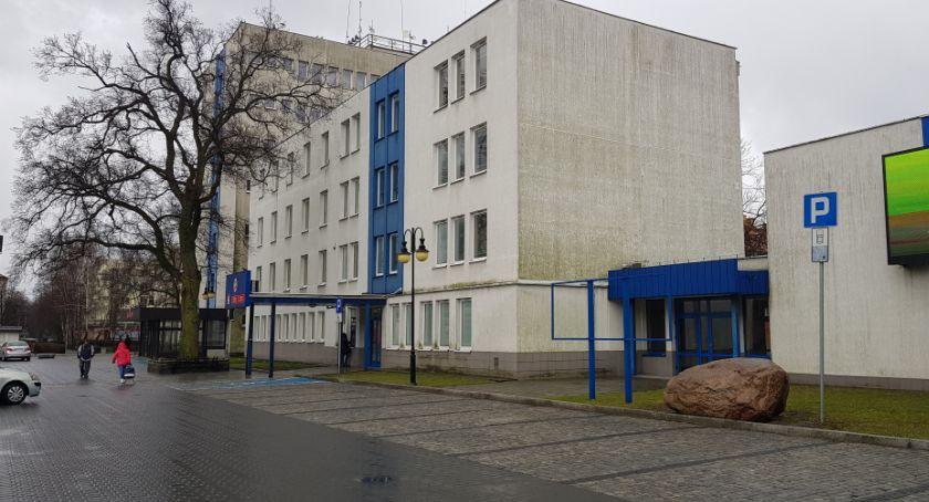Polecamy, Protest przeciwko budowie elektrociepłowni Włocławku Będzie rozprawa - zdjęcie, fotografia