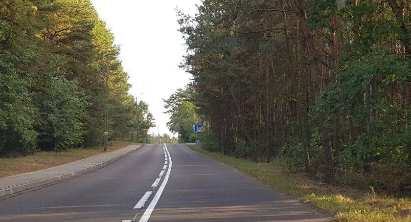 Inwestycje, Drogi Włocławku zostaną rozbudowane Wiemy jakie - zdjęcie, fotografia