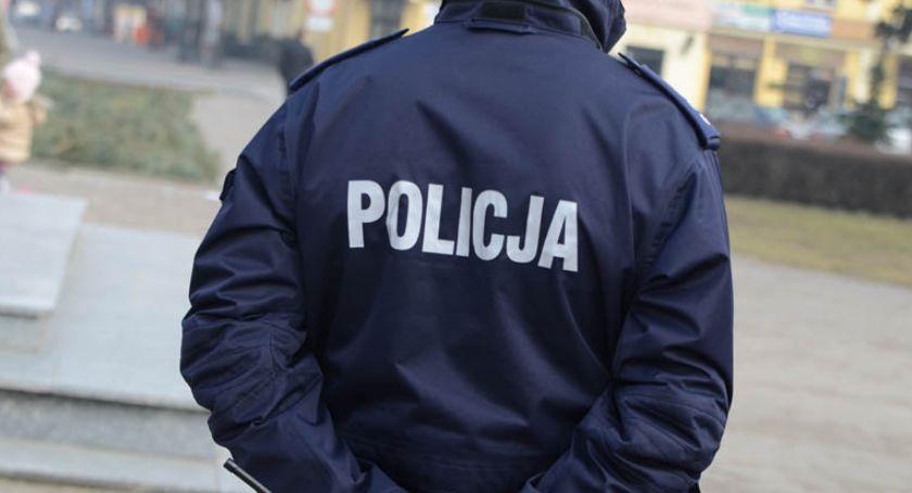 Ludzie_, Gwałt zbiorowy Włocławku Sprawę prokuratura - zdjęcie, fotografia