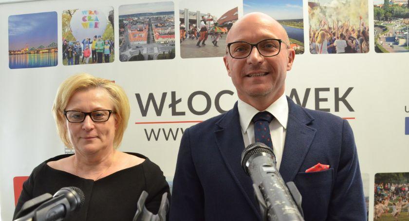 Szkoły podstawowe, Konkursy dyrektorów szkół Włocławku decyzja - zdjęcie, fotografia