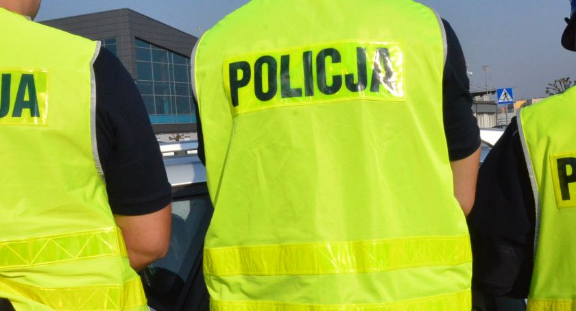 Policja - komunikaty policyjne, Tragiczna śmierć latka Gminie Włocławek fakty sprawie - zdjęcie, fotografia