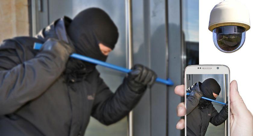 Policja - komunikaty policyjne, Kradzieże Gminie Włocławek postęp sprawie - zdjęcie, fotografia