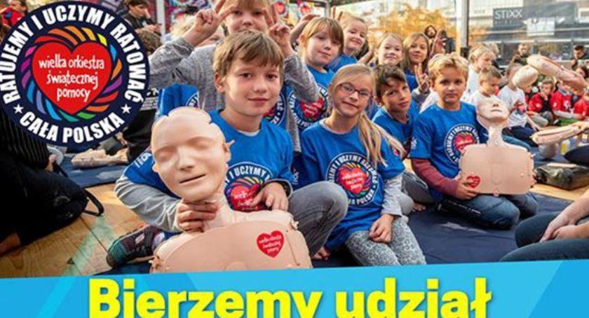 Szkoły podstawowe, Lubieniu Kujawskim będą rekord Wiemy - zdjęcie, fotografia