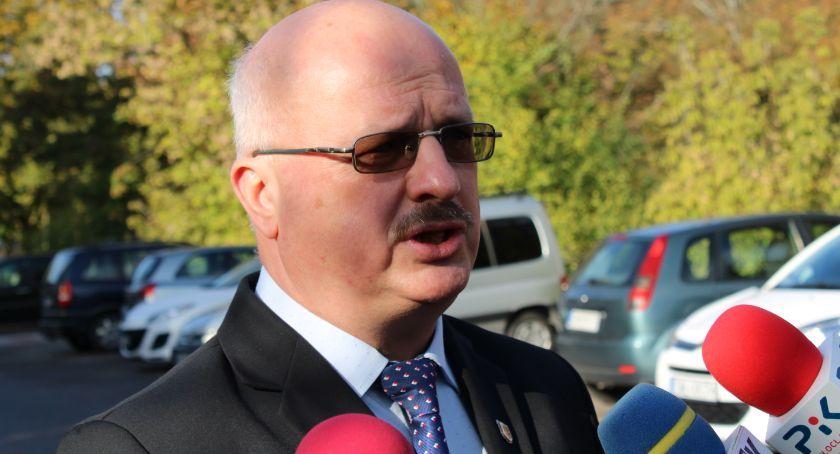 Polityka, Podwyżki kierowców autobusów Włocławku regionie Będą połączenia - zdjęcie, fotografia