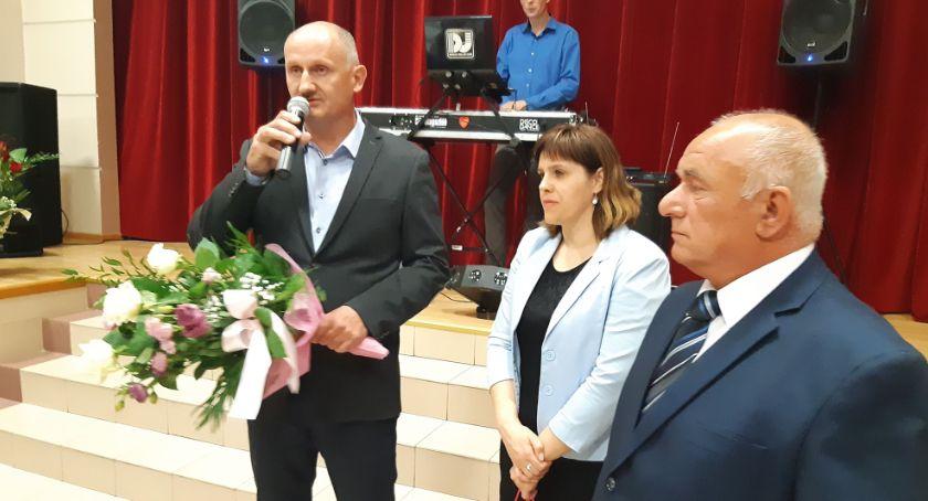 Rozrywka, Dzień Seniora Lubieniu Kujawskim [ZDJĘCIA] - zdjęcie, fotografia