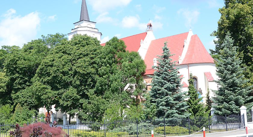 Sejmik, Kursy językowe dorosłych Włocławku Kowalu - zdjęcie, fotografia