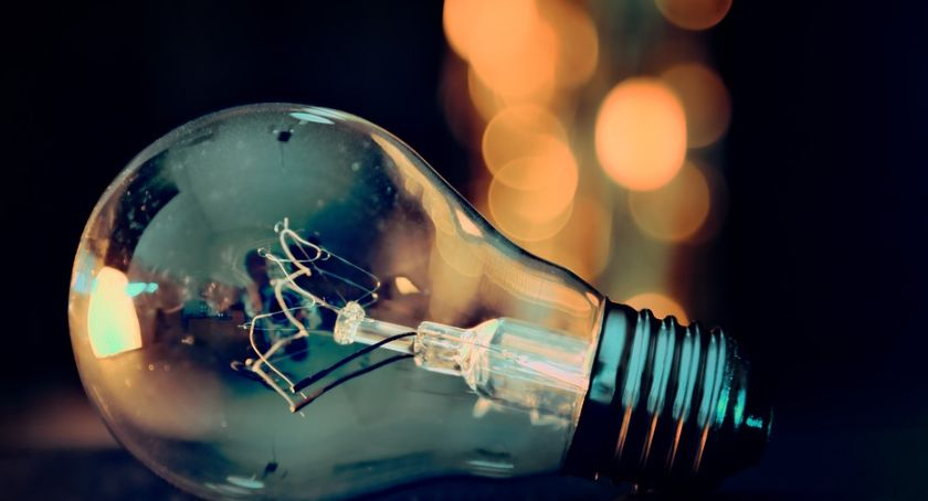 Ludzie_, Wyłączenie prądu Włocławku okolicach [WYKAZ MIEJSCOWOŚCI] - zdjęcie, fotografia
