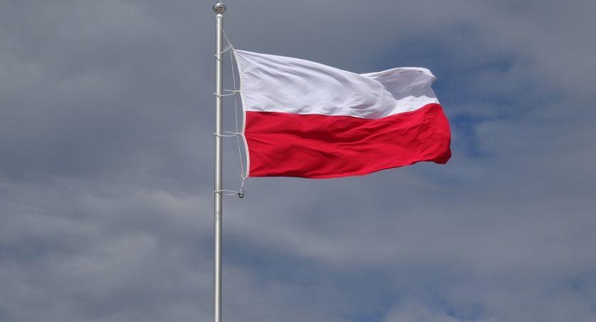 Święta państwowe i religijne, Święto Niepodległości Chodczu [PROGRAM OBCHODÓW] - zdjęcie, fotografia