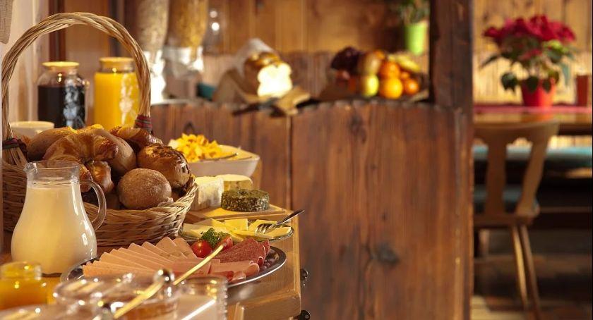Charytatywne, Żywności Włocławku Radna zachęca włączenia zbiórki - zdjęcie, fotografia