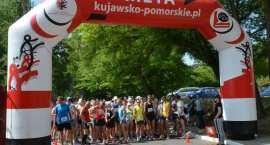 V Memoriał im. Czesława Wasielewskiego Lubraniec - Brześć Kujawski