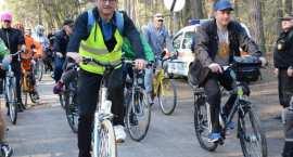 Kolejny rajd rowerowy niebawem we Włocławku. Weźmiesz udział?